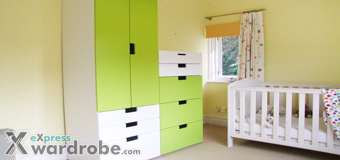 furniture room planner flatpack assembly specialist. Black Bedroom Furniture Sets. Home Design Ideas