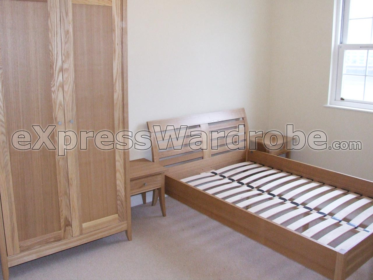 Bedroom Furniture John Lewis top bedroom furniture designs | cheap bedroom furniture | designer