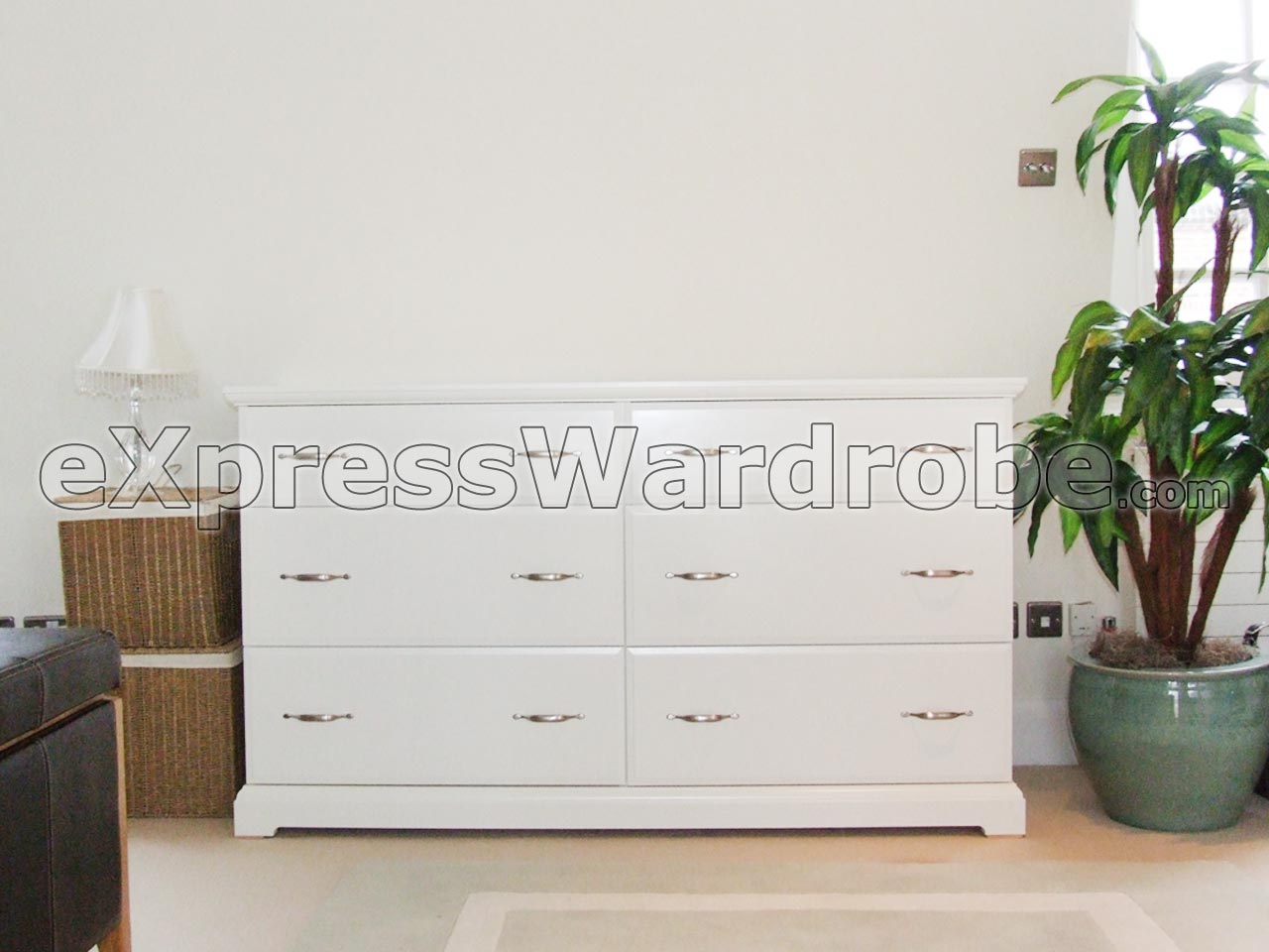Ikea Aspelund Chest Of Drawers Review ~ Birkeland Chest of Drawers