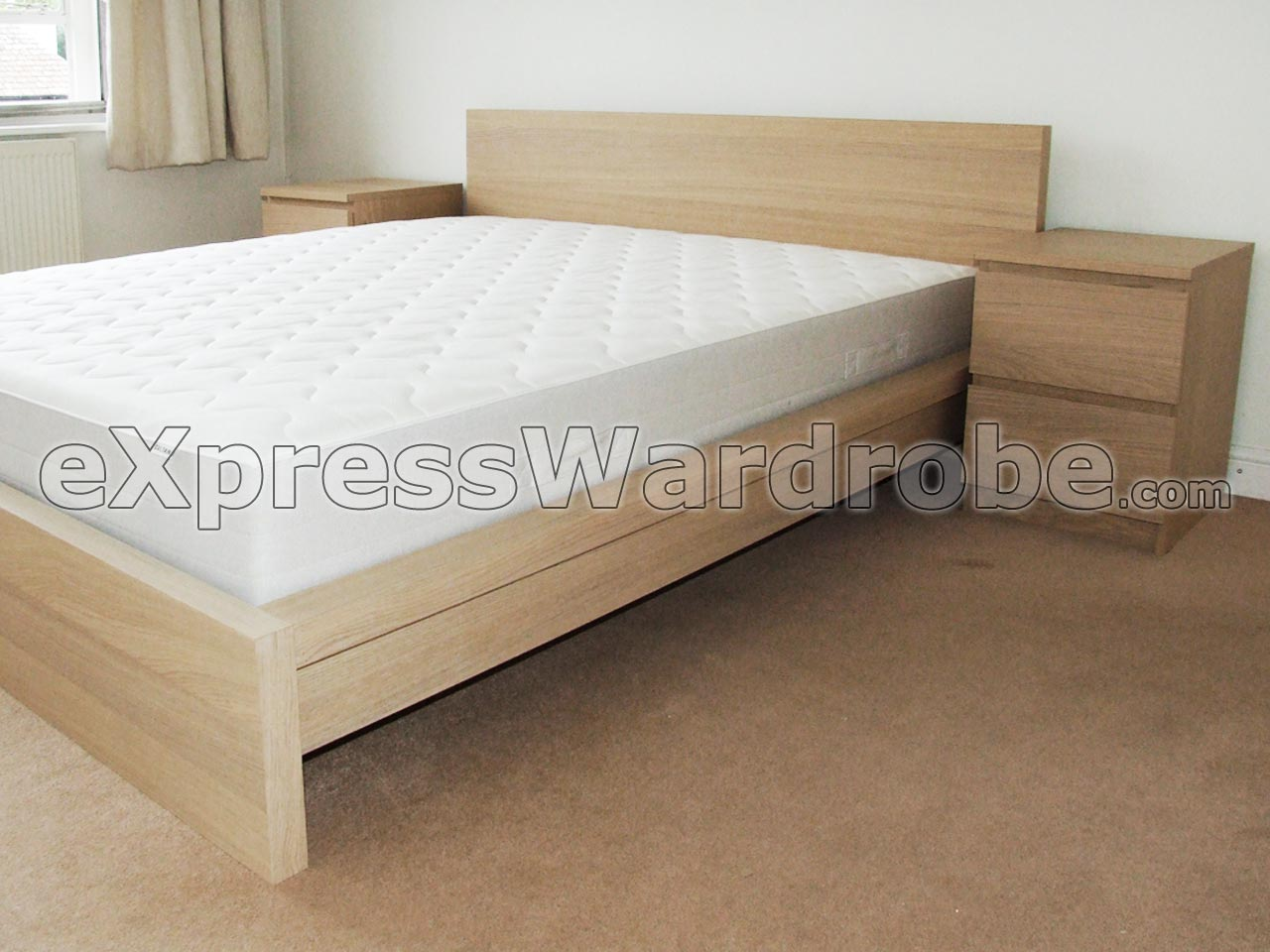 Ikea Drawers Gumtree Sydney ~ Ikea Hopen Bedroom Wardrobes Single Ikea Hopen Wardrobe  Bed Mattress