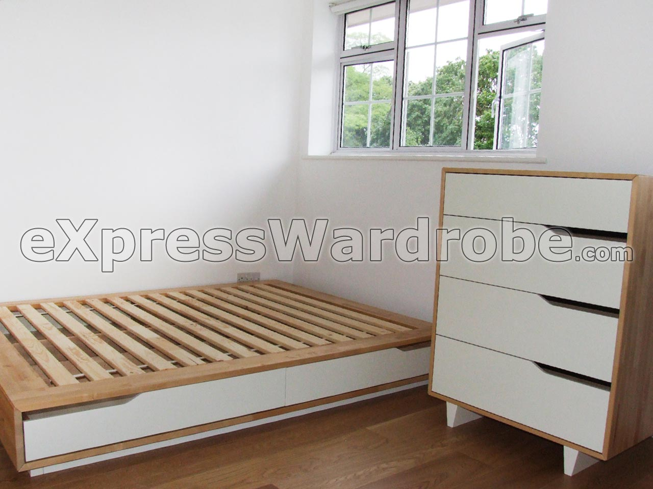 ikea malm bedroom furniture. mandal ikea malm bedroom furniture e