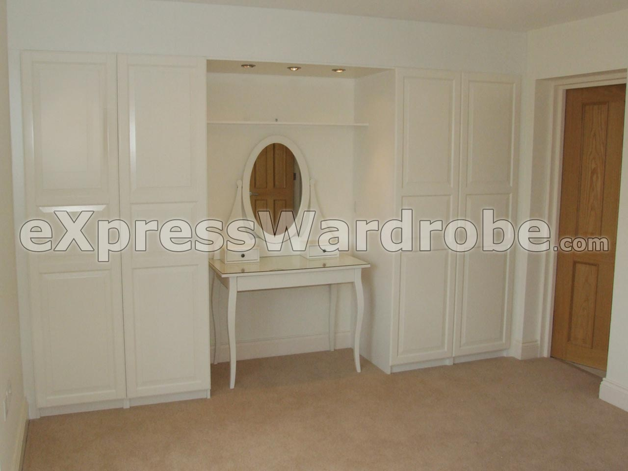 Cheap Fitted Wardrobes Fitted Bedrooms Fitted Bedroom