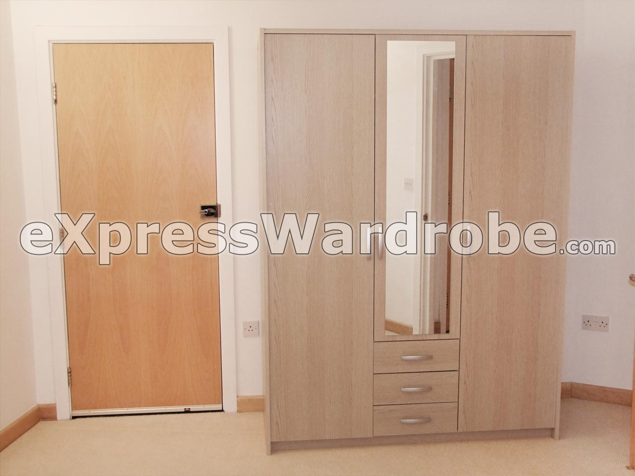 standing wood armoire wardrobes wardrobe furniture free modern mens sale amazing on freestanding pic for