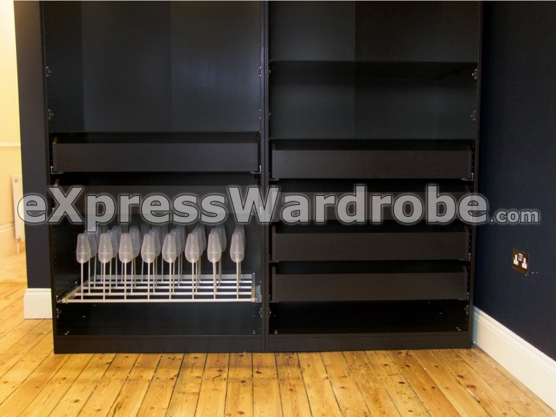 Wardrobes Design Ideas Wardrobe Gallery Wardrobe Designs