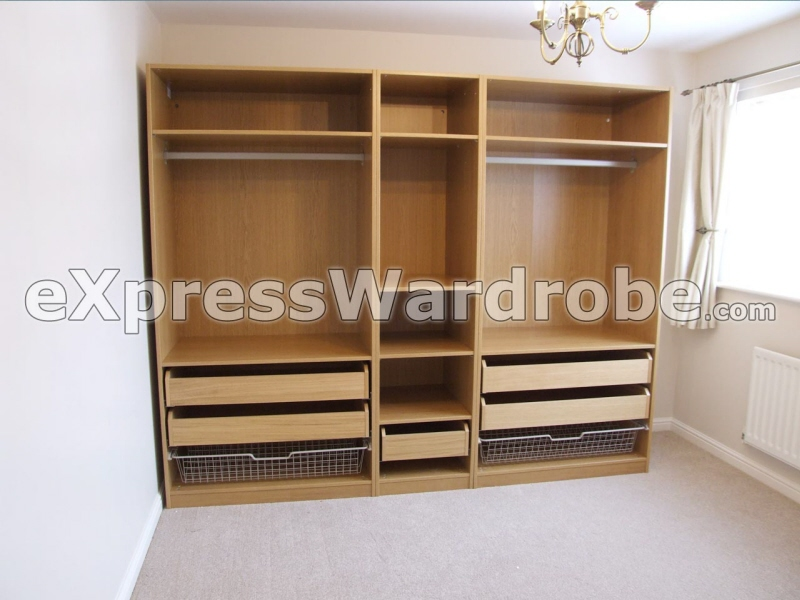 Wardrobes design ideas wardrobe gallery wardrobe designs for Interior planner