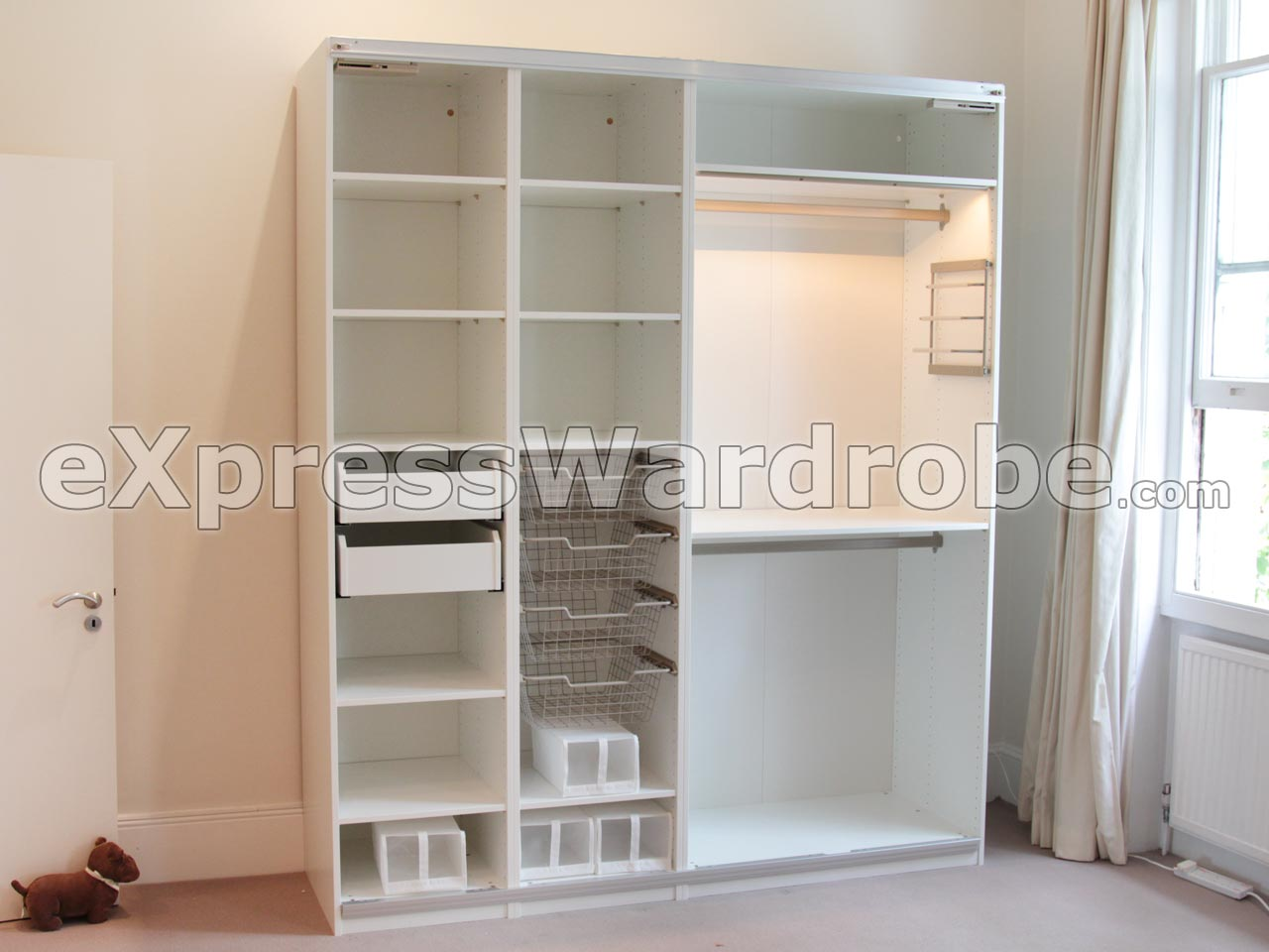 Diy Kitchen Island Ikea Cabinets ~ Wardrobes Design Ideas  Wardrobe Gallery  Wardrobe Designs