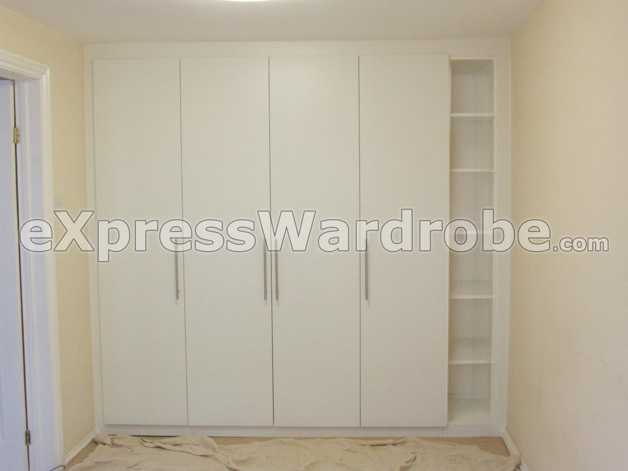 Built In Wardrobed Built In Wardrobes Ikea