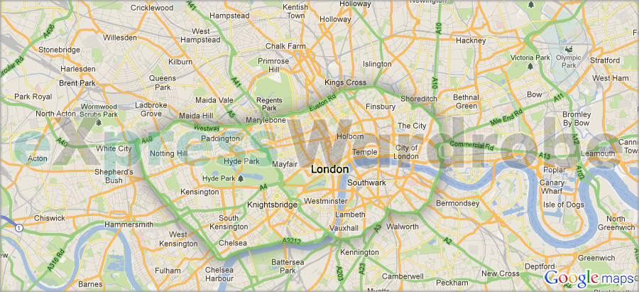 Flatpack assembly service covering london surrounding for Furniture zone thames